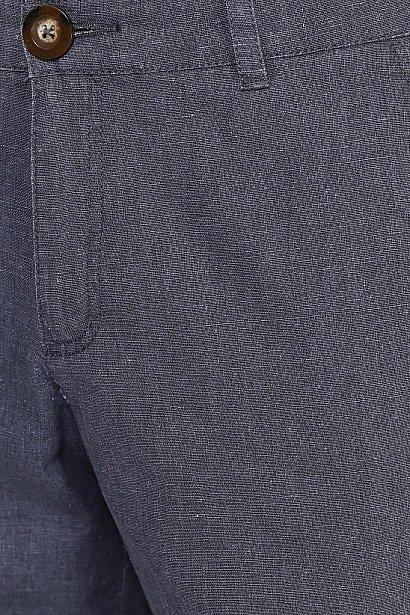 Брюки мужские, Модель S17-24005, Фото №6