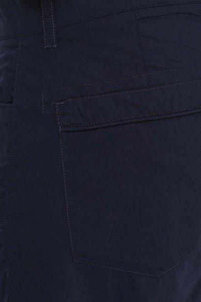 Брюки мужские, Модель S17-42004, Фото №6
