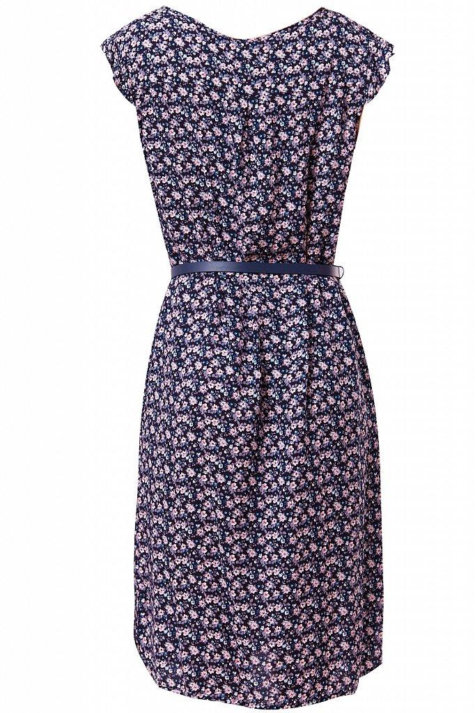Платье женское, Модель S17-12013, Фото №5