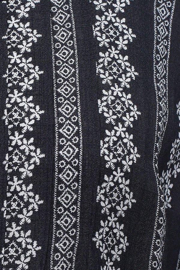 Платье женское, Модель S17-12059, Фото №6