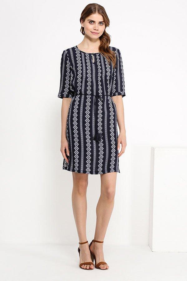 Платье женское, Модель S17-12059, Фото №2