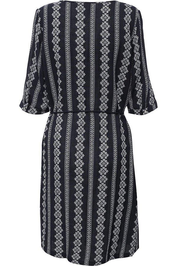 Платье женское, Модель S17-12059, Фото №5