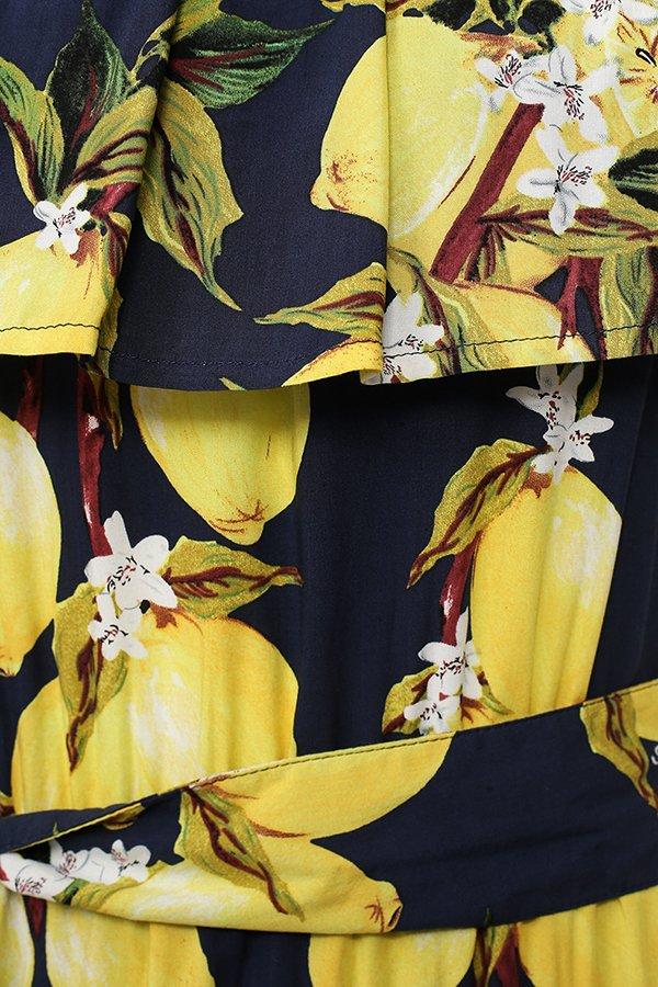Платье женское, Модель S17-14082, Фото №6