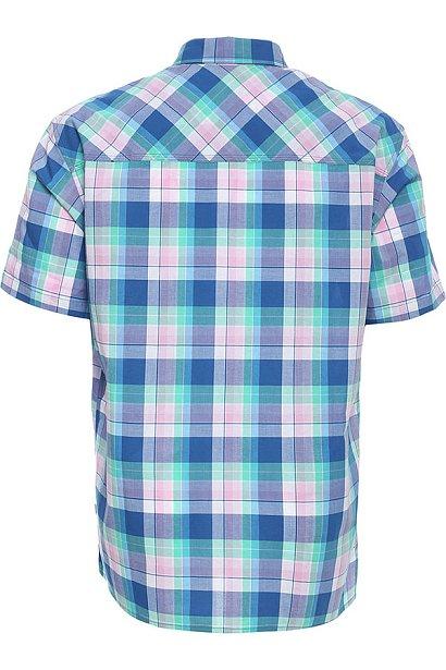 Рубашка мужская, Модель S17-22017, Фото №5