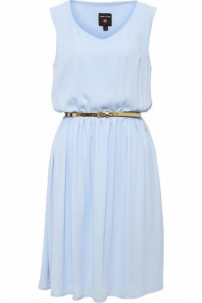 Платье женское, Модель S17-32030, Фото №1