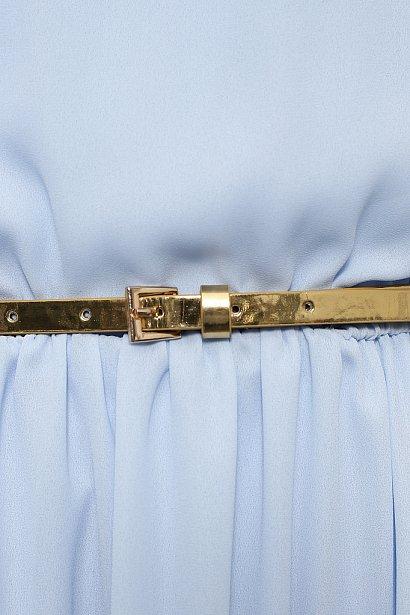Платье женское, Модель S17-32030, Фото №6