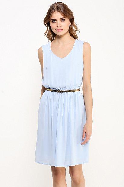 Платье женское, Модель S17-32030, Фото №3