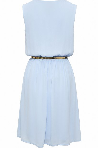 Платье женское, Модель S17-32030, Фото №5