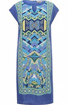 Платье женское S17-14081