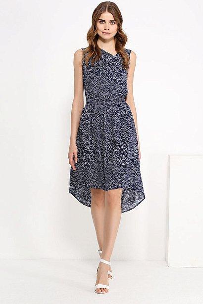 Платье женское, Модель S17-14044, Фото №2