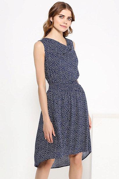 Платье женское, Модель S17-14044, Фото №3