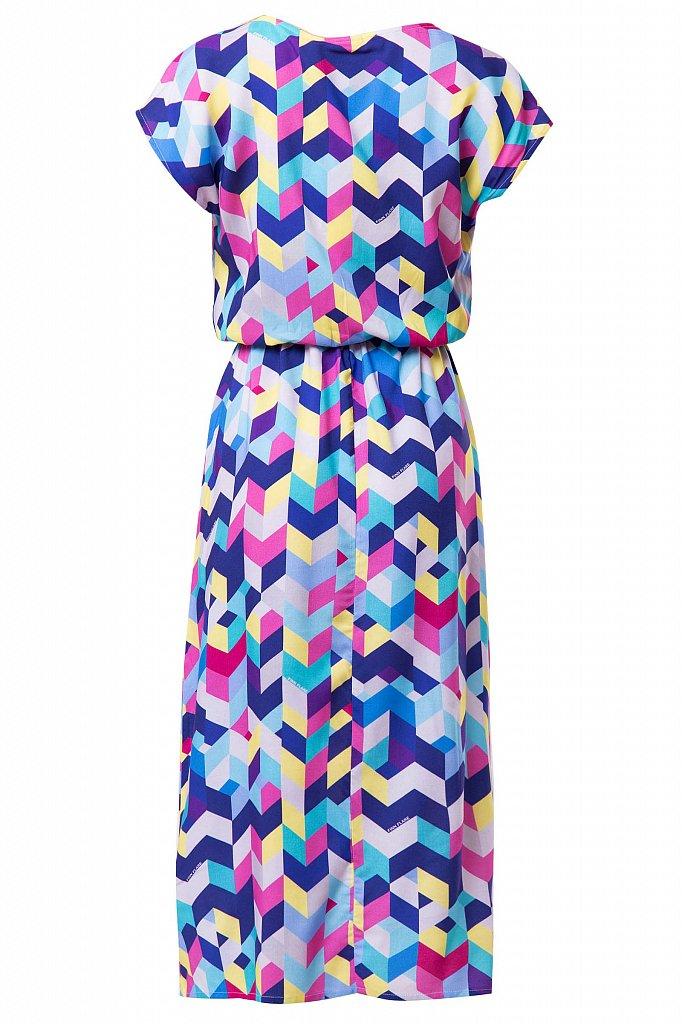 Платье женское, Модель S17-14056, Фото №5
