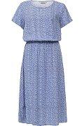 Платье женское, Модель S17-11050, Фото №1