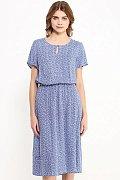 Платье женское, Модель S17-11050, Фото №3