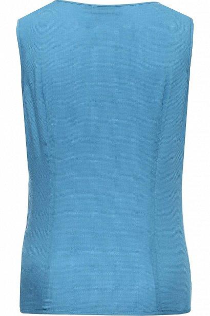 Блузка женская, Модель S17-11022, Фото №5