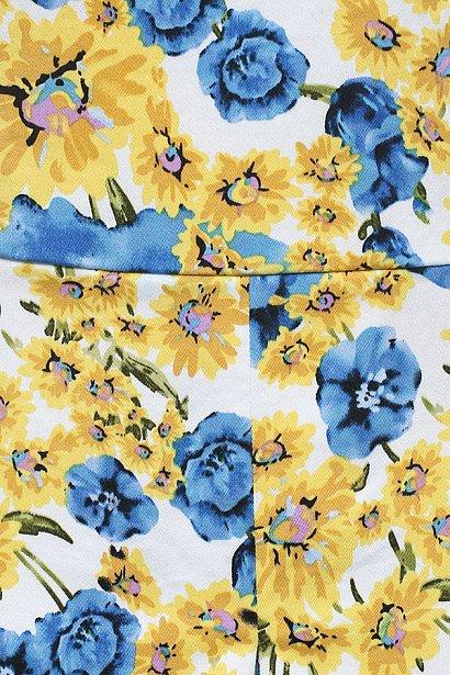 Платье женское, Модель S17-11033, Фото №6