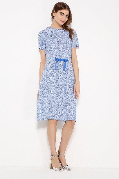 Платье женское, Модель S17-32027, Фото №2
