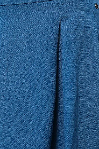 Юбка женская, Модель S17-32033, Фото №6