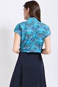 Блузка женская, Модель S17-11097, Фото №5