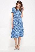 Платье женское, Модель S17-14012, Фото №2