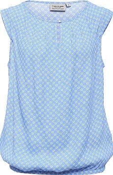 Блузка женская S17-14003