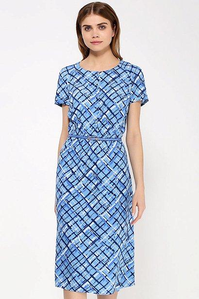 Платье женское, Модель S17-14012, Фото №3