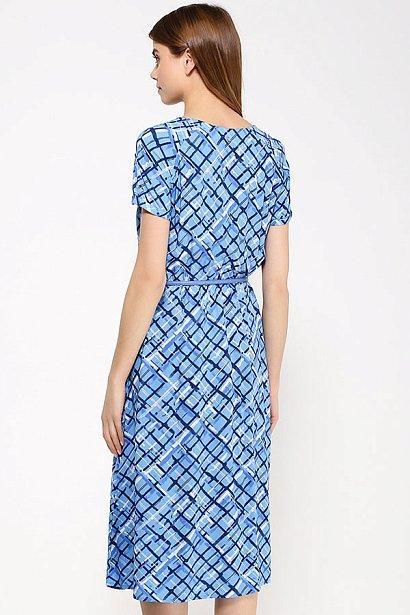 Платье женское, Модель S17-14012, Фото №4