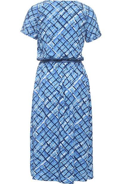 Платье женское, Модель S17-14012, Фото №5