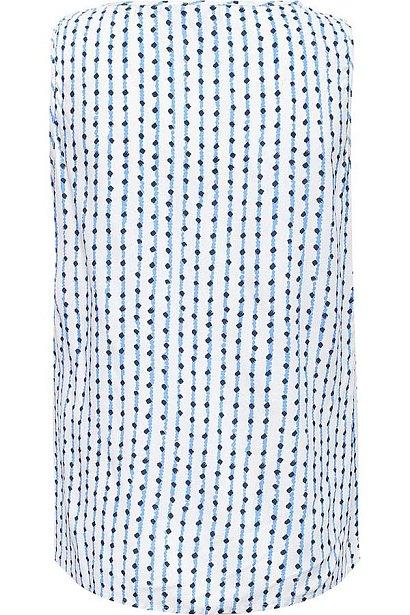 Блузка женская, Модель S17-14047, Фото №5