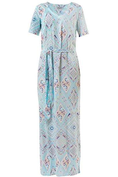 Платье женское, Модель S17-12026, Фото №1
