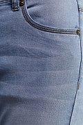 Джинсы женские, Модель S17-15015, Фото №6