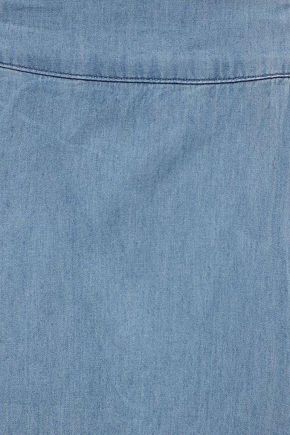 Юбка женская, Модель S17-15004, Фото №6