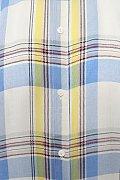 Блузка женская, Модель S17-12085, Фото №6