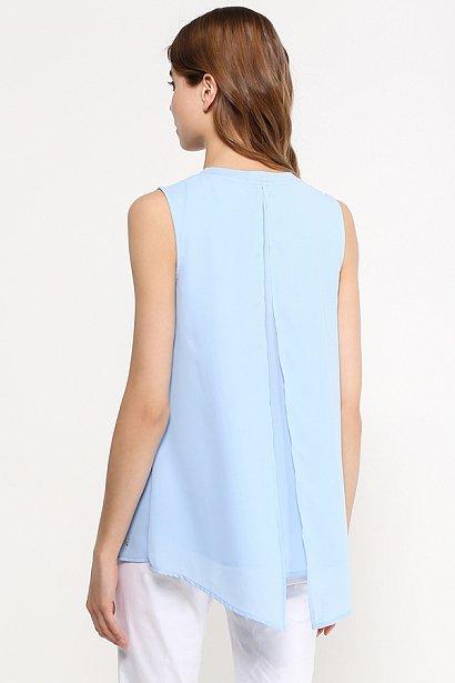 Блузка женская, Модель S17-11082, Фото №4