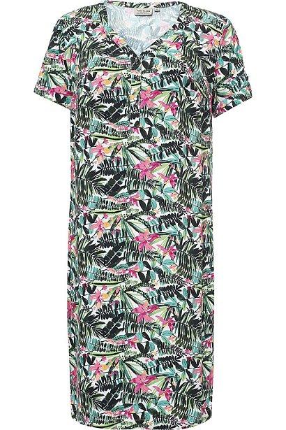 Платье женское, Модель S17-12005, Фото №1