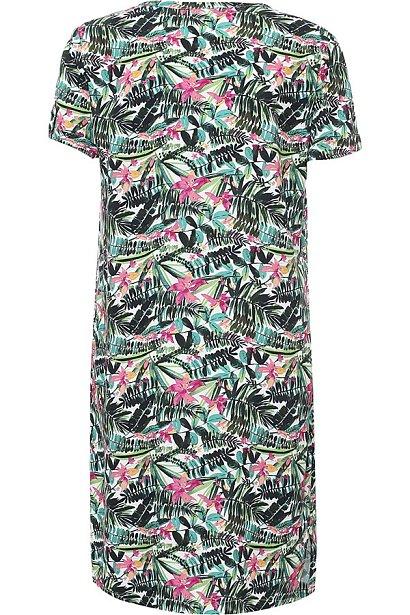 Платье женское, Модель S17-12005, Фото №5