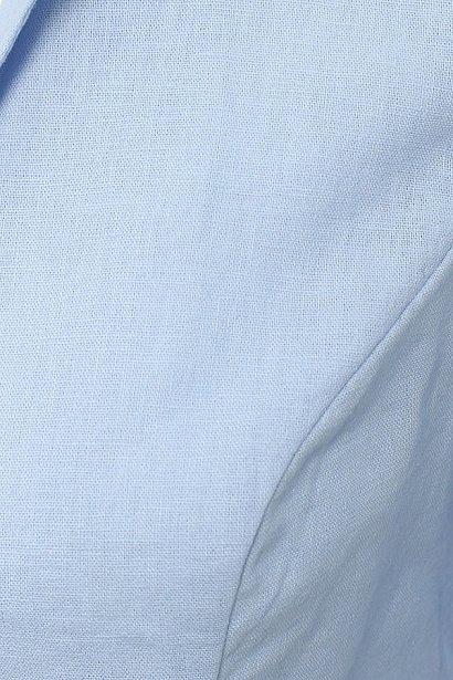 Жакет женский, Модель S17-14048, Фото №6