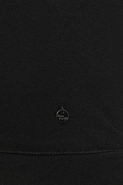 Блузка женская, Модель S17-11080, Фото №6