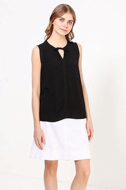 Блузка женская, Модель S17-11080, Фото №3