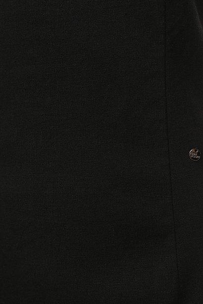 Платье женское, Модель S17-12043, Фото №6