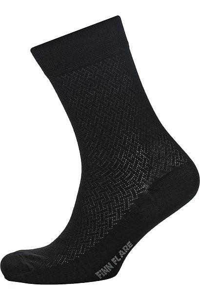 Носки мужские, Модель S17-21101, Фото №1
