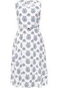 Платье женское, Модель S17-12051, Фото №1