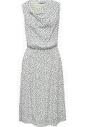 Платье женское, Модель S17-14044, Фото №1