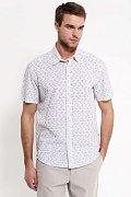 Рубашка мужская, Модель S17-24013, Фото №3