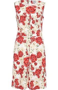 Платье женское, Модель S17-11033, Фото №1