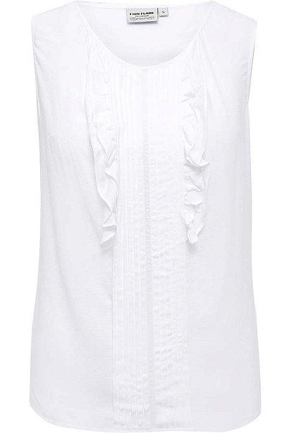 Блузка женская, Модель S17-11022, Фото №1