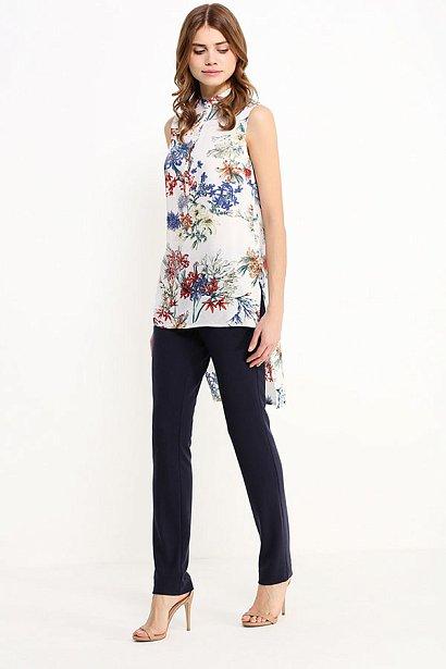 Блузка женская, Модель S17-11064, Фото №2