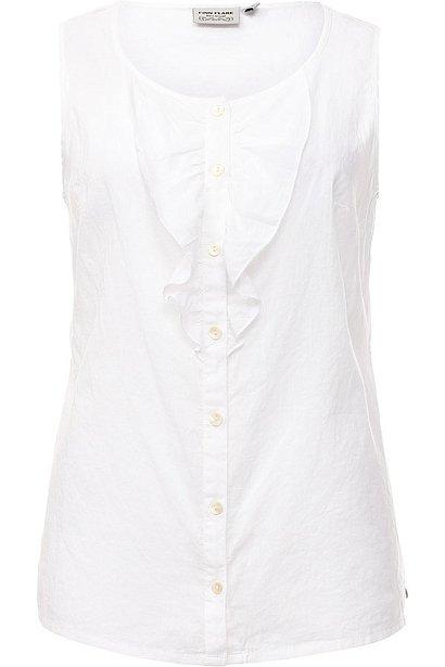 Блузка женская, Модель S17-14033, Фото №1