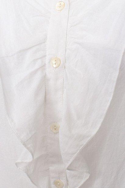 Блузка женская, Модель S17-14033, Фото №6