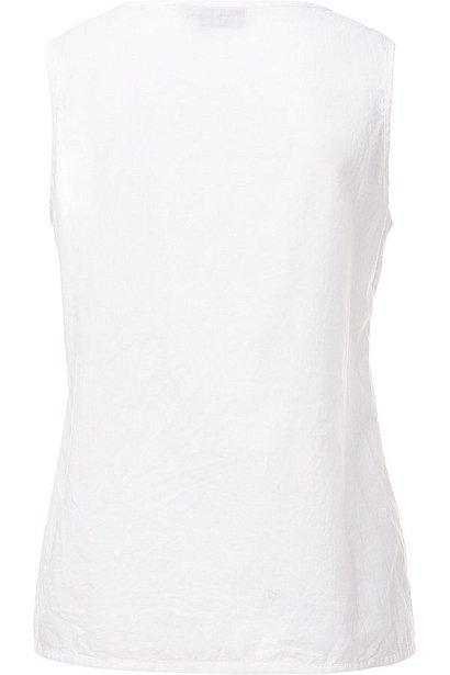 Блузка женская, Модель S17-14033, Фото №5